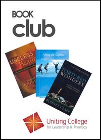 Book-club-10-09-www-cover