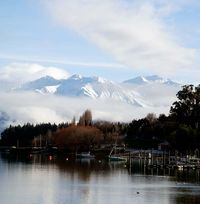 Lake-wanaka-view