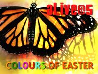 Colours-of-easter