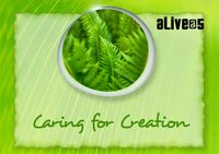 Caring-For-Creation