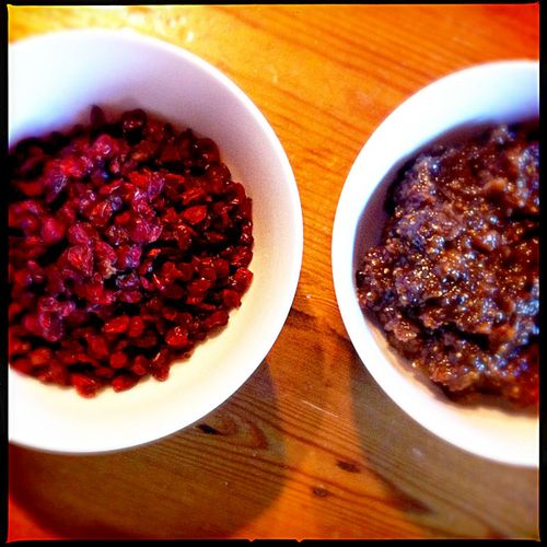 Barberries-fig-olive-tapenade