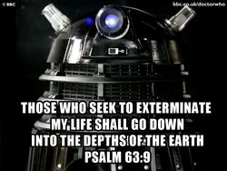 Black_dalek psalm 63