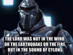 BG Sound of Cylons copy