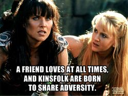 Xena-and-gabrielle-FRIENDS
