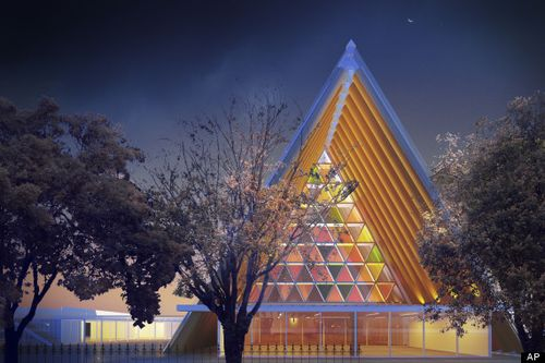 O-CHRISTCHURCH-CARDBOARD-CATHEDRAL-570