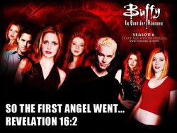 Buffy-The-Vampire-Slayer-ANGEL