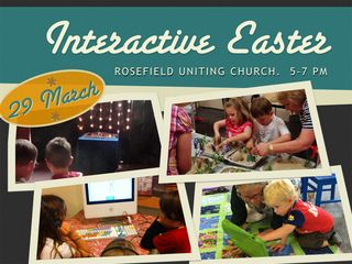 Interactive-Easter-2015-Slide-Promo