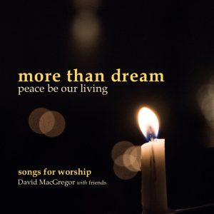 More-than-dream-CD-cover-2-300x300