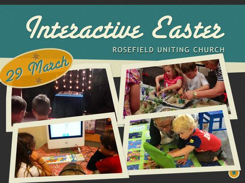Interactive-Easter-2015-Slide-Promo.001