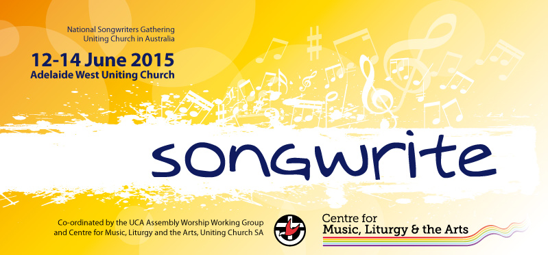 SONGWRITE_2015-1