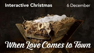 Interactive Christmas 2015 Powerpoint