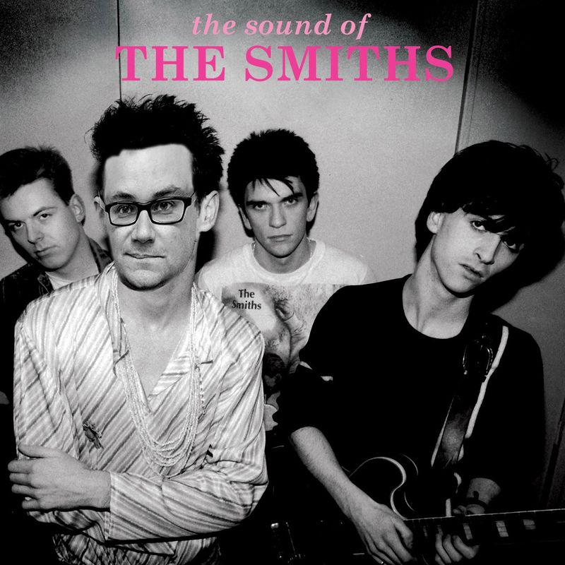 The_sound_of_the_smiths