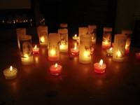 Candles_01