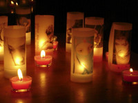 Candles_02