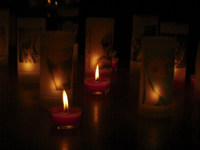 Candles_05