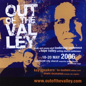 Outofvalley